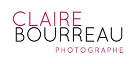 CLAIRE BOURREAU